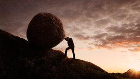 Blogreeks circulaire economie: Afl. 2 Hoe het niet moet