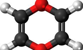 Informatief: Dioxines? Brandend actueel