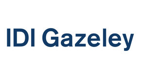 Tauw supports IDI Gazeley with Acquisition of 13 logistics warehouses from Eurindustrial N.V.