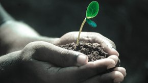 Nieuw besluit premies studie en bodemsanering Brussels Gewest