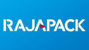 Ondersteuning op maat voor Rajapack