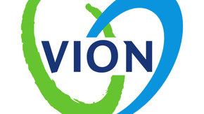 Tauw provides EDD in sale of Vion Ingredients