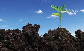 Nieuwe verplichtingen door aanpassing Waals bodemdecreet
