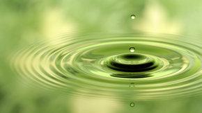 Strengere aanpak van grondwatervergunningen?