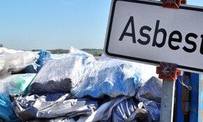 Verplichte asbestinventaris in Vlaanderen in zicht – TAUW bereidt zich voor