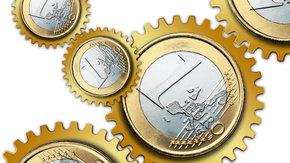 Groei en winst voor Tauw Groep en Tauw België