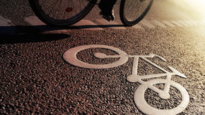 Wat is duurzame mobiliteit?