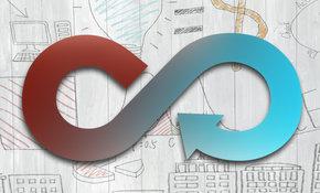 Circulair bouwen: een stap vooruit